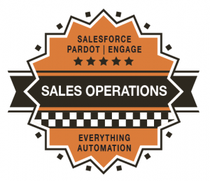 CSA_SalesOps_Badge