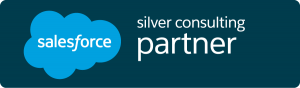 Silver_Consulting