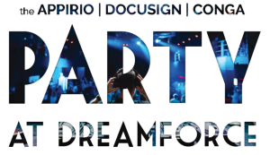 Appirio-DF16-Party-700x403