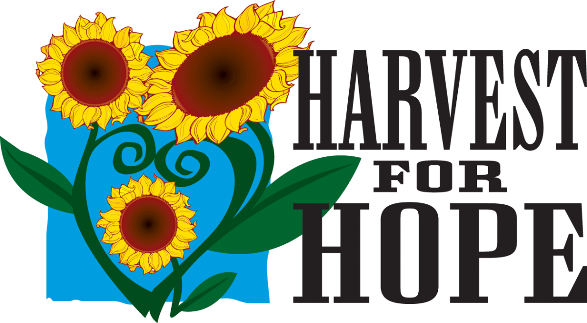 CG Giving Back – ENF Foundation 13th Annual Harvest for Hope Fundraiser