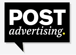 Post Advertising
