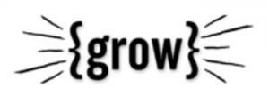 {grow} blog