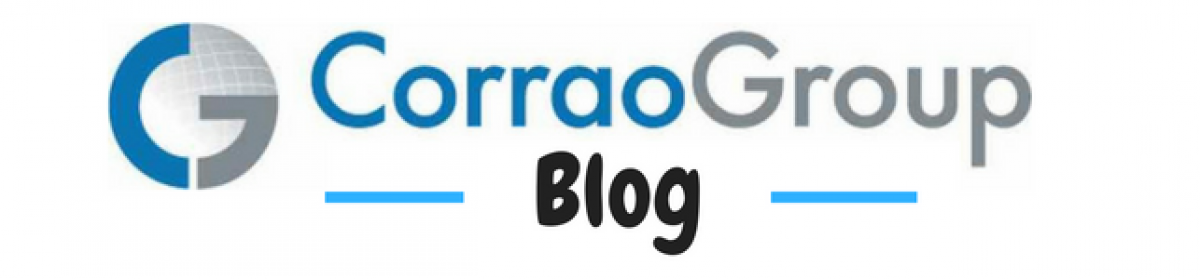 Corrao Group Blog Logo