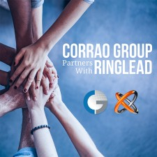 Corrao Group Partners With Data Management Leader, RingLead