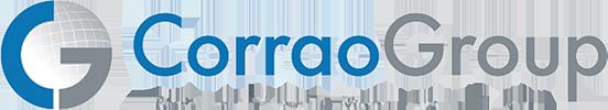 Corrao Group Logo